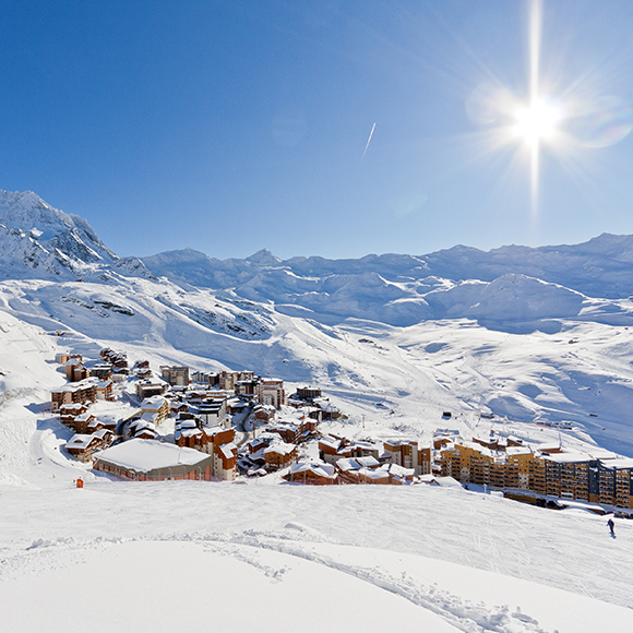 United-Resort---C.Cattin-OT-Val-Thorens-7