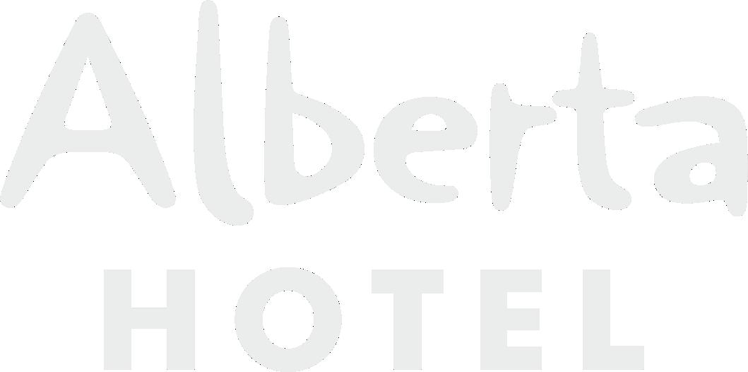 dt alberta hotel gris claire alberta uniquement