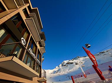 Alberta-Hotel-Vue-Ext-Val-Thorens-bis-v2