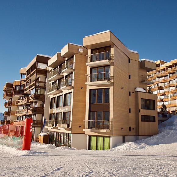Alberta-Hotel-Vue-Ext-Val-Thorens-v2