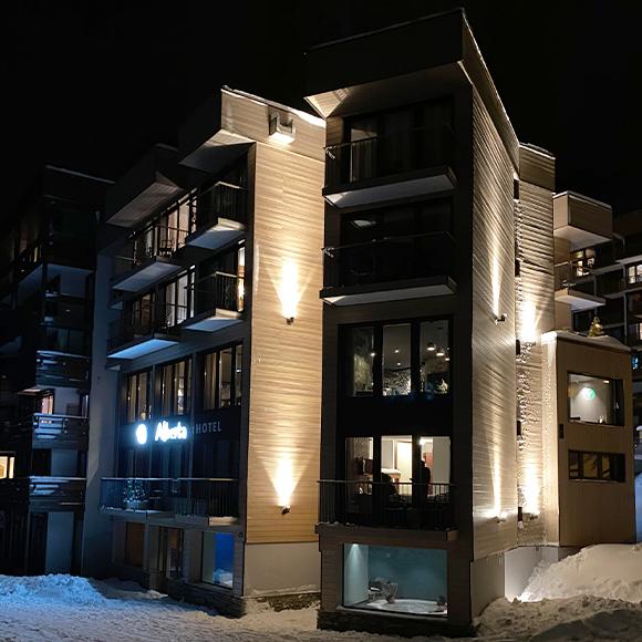 Alberta-Hotel-Val-Thorens-main1
